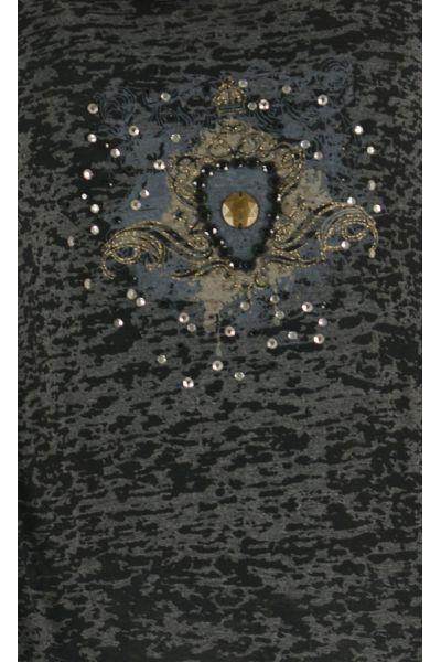 Блуза Jarka, фото 5