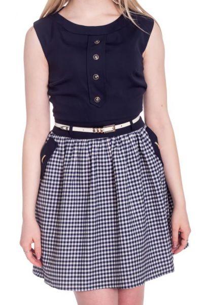 Платье Norm, фото 1