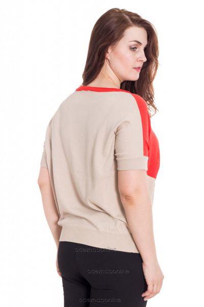 Блузка Okcu, фото 2