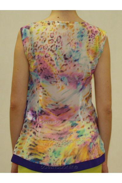 Блузка Bovona, фото 3