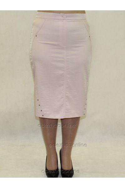 Великолепная летняя юбка для дам, фото 1