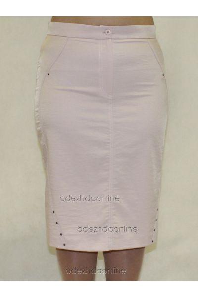 Великолепная летняя юбка для дам, фото 2