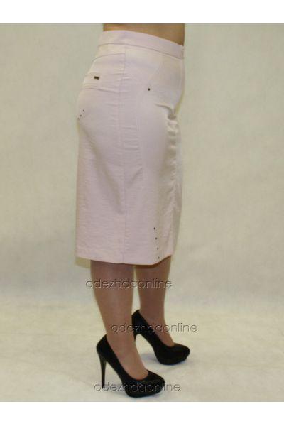 Великолепная летняя юбка для дам, фото 4