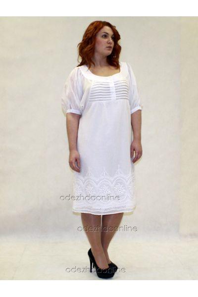 Платье Ardatex, фото 4