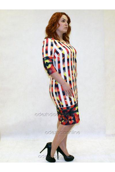 Платье Ardatex, фото 2