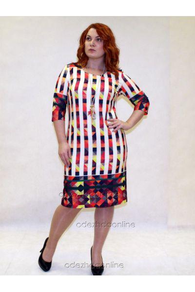 Платье Ardatex, фото 1