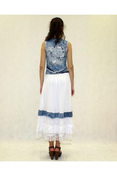 Платье Myred, фото 2