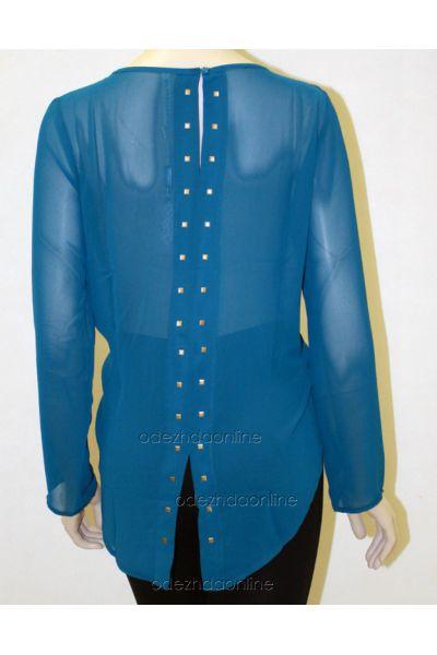 Блуза Bluebelle, фото 2