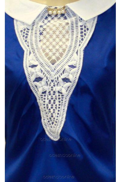 Блузка Phardi, фото 3