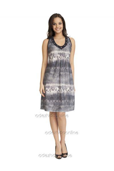 Платье Ikiler, фото 1