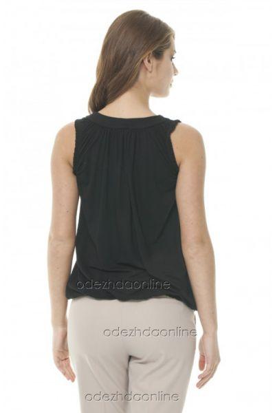 Блузка Ikiler, фото 2