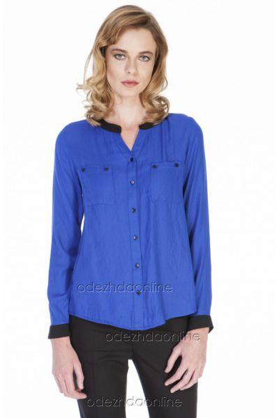 Рубашка Ikiler, фото 4