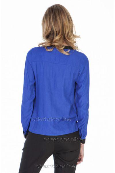 Рубашка Ikiler, фото 2