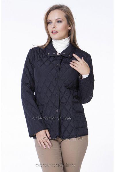Куртка Ikiler, фото 1