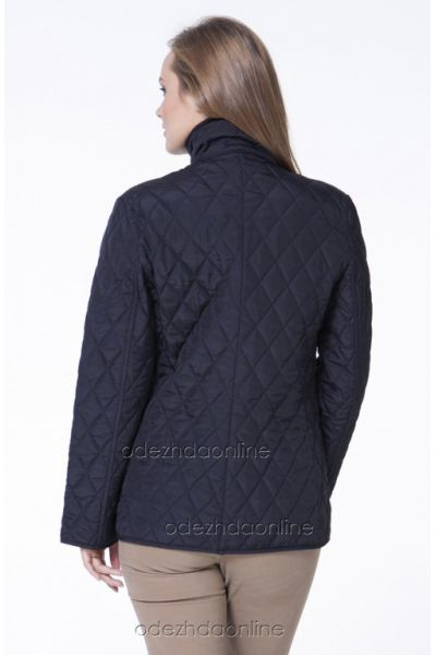 Куртка Ikiler, фото 3