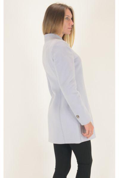 Пальто Dolche Moda - Симона, фото 7