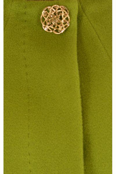 Пальто Dolche Moda - Примадонна, фото 5