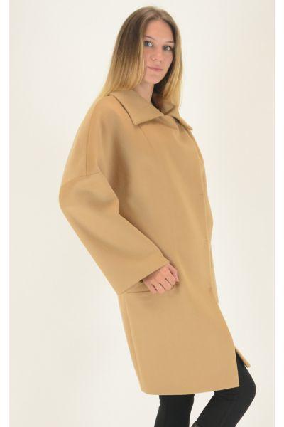 Пальто Dolche Moda - Палермо, фото 4