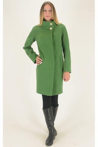 Пальто Dolche Moda - Паулина, фото 1
