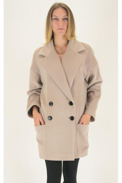 Пальто Come Prima, фото 1