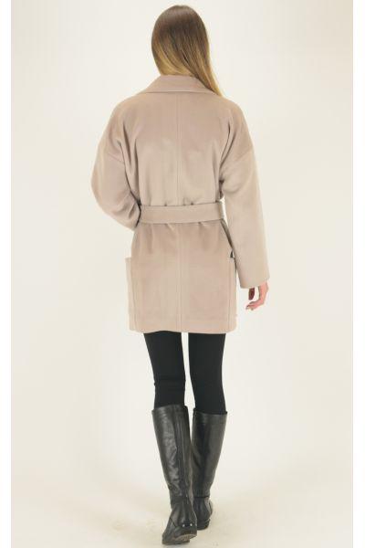 Пальто Come Prima, фото 5