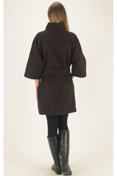 Пальто Come Prima, фото 4
