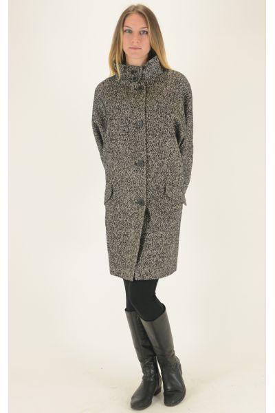 Пальто Simpatika М 584