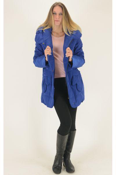 Куртка Simpatika, фото 3
