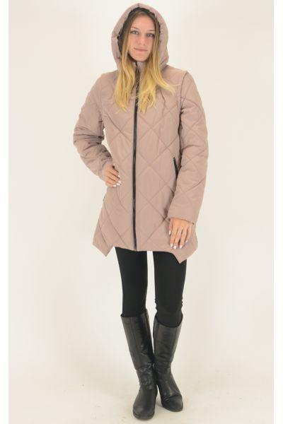Куртка Simpatika, фото 1