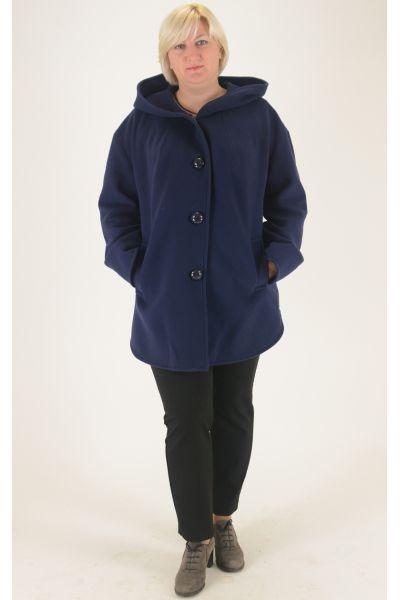 Пальто Simpatika  М-762