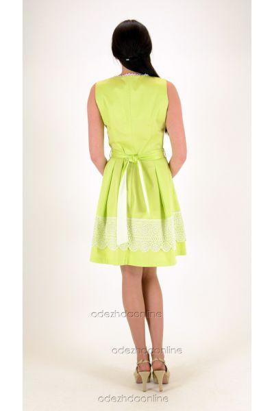 Платье Bovona, фото 6