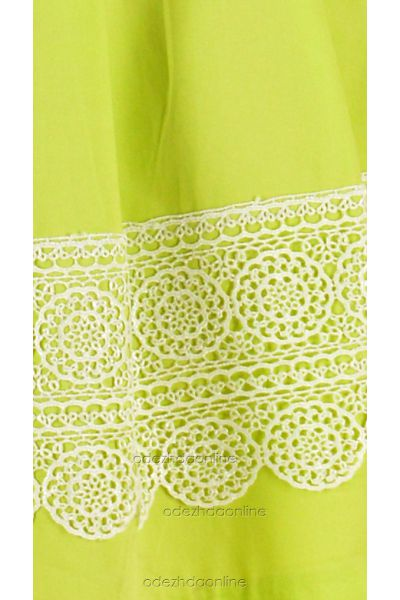 Платье Bovona, фото 7