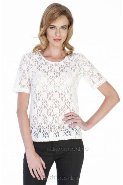 Блуза Ikiler, фото 3