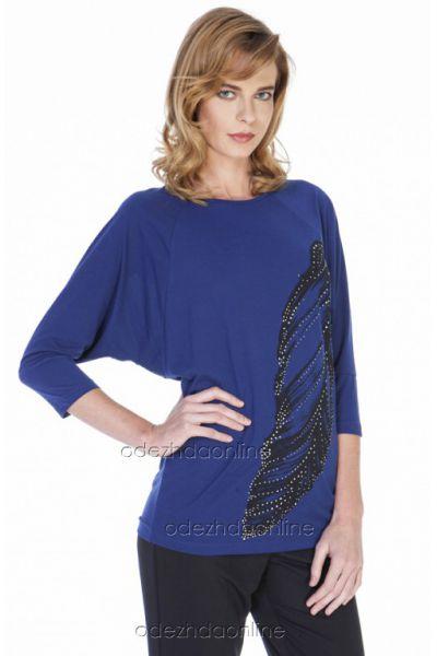 Блуза Ikiler, фото 5