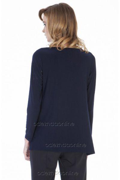 Блуза Ikiler, фото 4