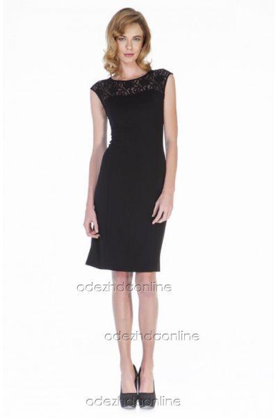 Платье Ikiler, фото 5