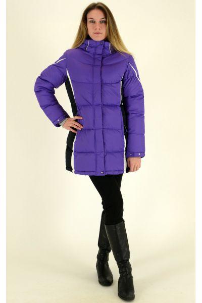 Куртка Whs, фото 1