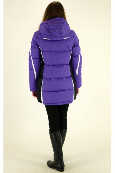 Куртка Whs, фото 3