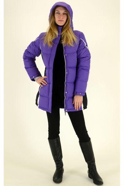 Куртка Whs, фото 4