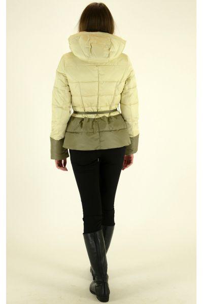 Куртка Clasna, фото 4
