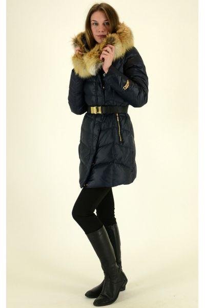 Пальто Mohnass, фото 2