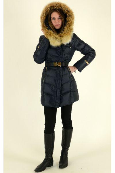 Пальто Mohnass, фото 3