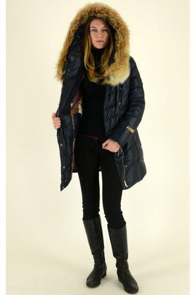 Пальто Mohnass, фото 6