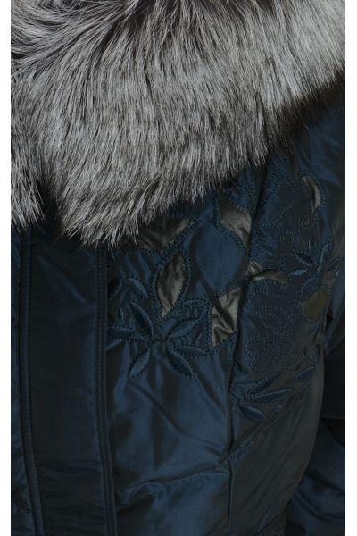 Пальто Clasna, фото 6