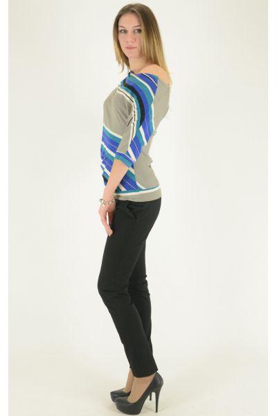 Блуза Elfe, фото 4