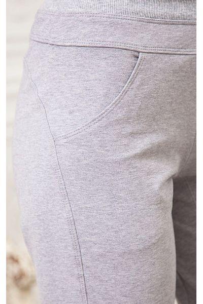 Спортивные брюки Cleo 22, фото 4