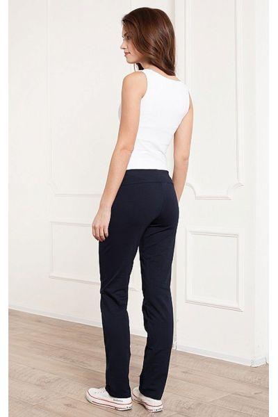 Спортивные брюки Cleo 23, фото 2