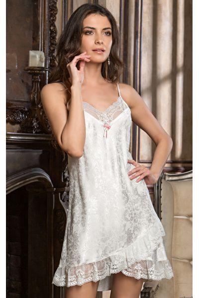 Сорочка Mia-Amore 9535, фото 1