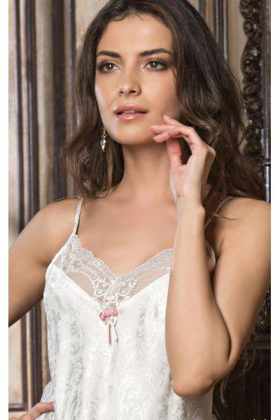 Сорочка Mia-Amore 9535, фото 2