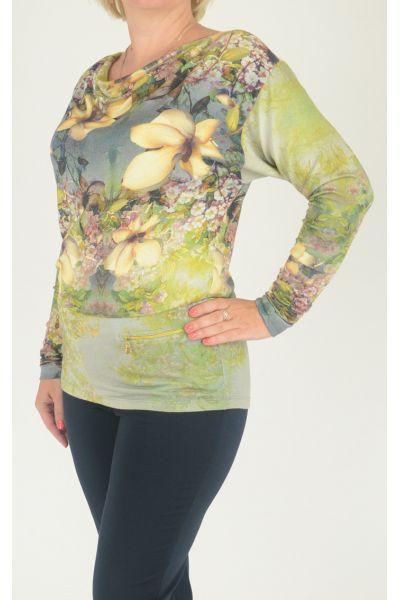 Блуза Ardatex, фото 2